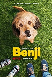 Watch Benji Online Free 2018 Putlocker