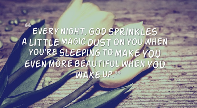 good-night-picture-message-for-her