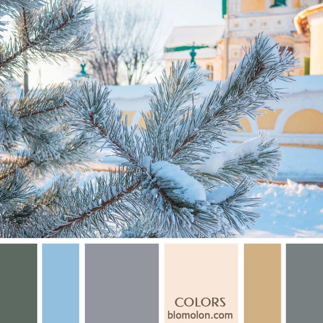 variedad_en_color_paletas_de_colores_88