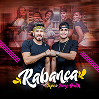 Baixar Turbulência Gabi Martins ft. Nego do Borel Mp3 Gratis