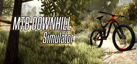 descargar MTB Downhill Simulator para pc multilenguaje iso gratis