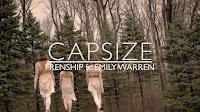Terjemahan Lirik Lagu FRENSHIP - Capsize ft. Emily Warren