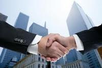 Tips Cara Memilih Investasi Yang Tepat