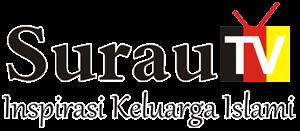 Dukung Terus Operasional Dakwah Surau Tv