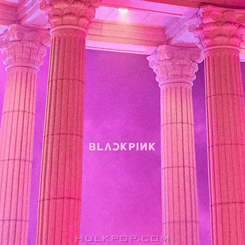BLACKPINK – As If It's Your Last – Single (ITUNES PLUS AAC M4A)