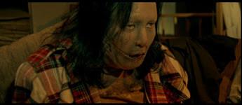 Zombie 108-Taiwan