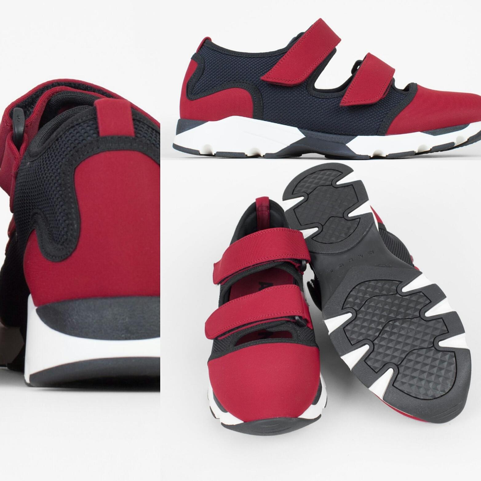Adidas Grey Shoes