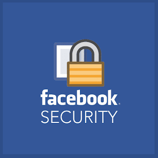 5 bước bảo mật cơ bản để phòng chống bị Hack Facebook - AnonyHome