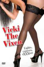 Vicki the Vixen (2007)