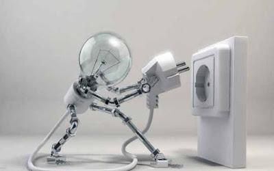 cara membuat tagihan listrik murah