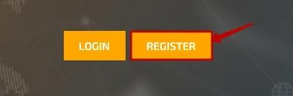 Регистрация в FunDup