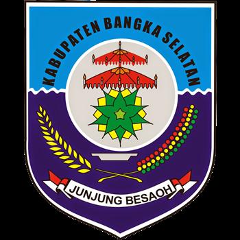 Alur Pendaftaran CPNS Kabupaten Bangka Selatan Lulusan SMA SMK D3 S1 S2 S3