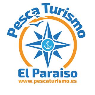 Pesca Turismo el Paraiso