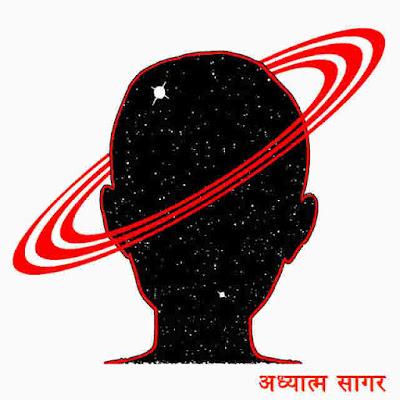 human mind and brain in hindi