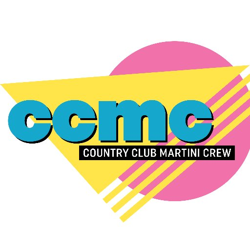 Britney Spears: Country Club Martini Crew Remixes