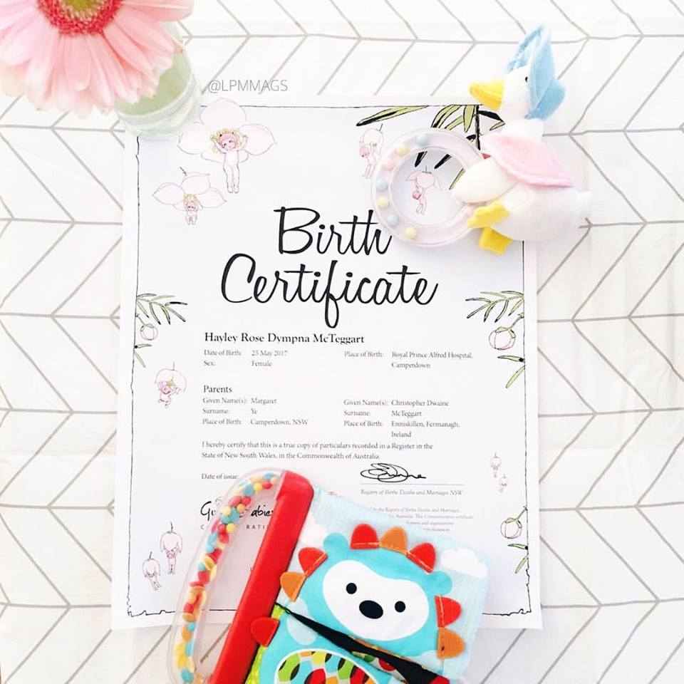 La petite mademoiselle birth and beyond the fourth trimester may gibbs commemorative birth certificate jemima peter rabbit rattle skip hop baby book aiddatafo Choice Image