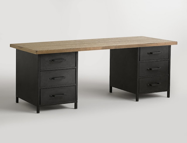 best buy discount home office desk Durban for sale