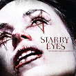 The True Price Of Fame: Starry Eyes