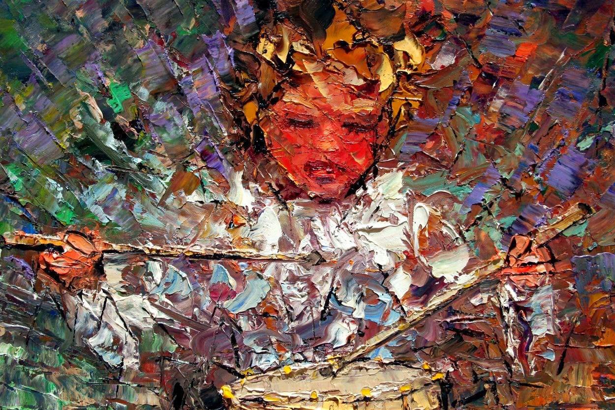 Abstract 19th Century Artist - Andre%2BDluhos%2BTutt\u0027Art%40%2B(51)_Good Abstract 19th Century Artist - Andre%2BDluhos%2BTutt\u0027Art%40%2B(51)  Perfect Image Reference_96226.jpg