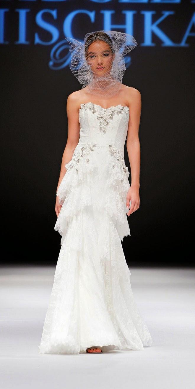 Mischka Wedding Dresses 69 Ideal test