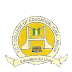 FCT, Ozuba Admission List For 2016/2017 [Undergraduate] Out