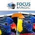 تحميل برنامج توضيح الصور المشوشة وتنقيتها 2017  مجانا download focus magic