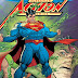 Action Comics – The Oz Effect | Comics