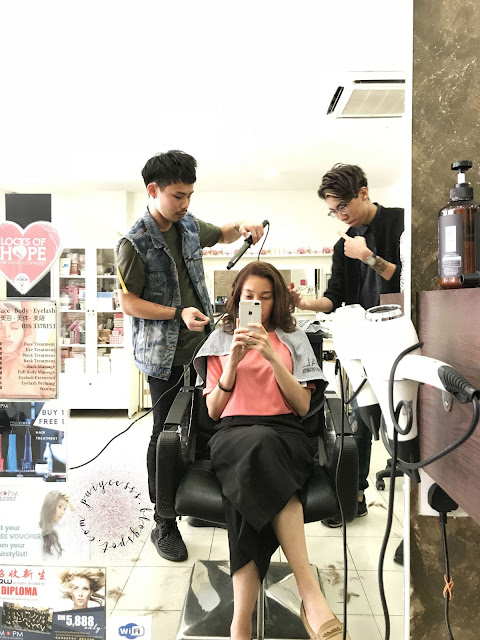 am-pm-hair-studio-jay-sim-puiyeesss-stylist