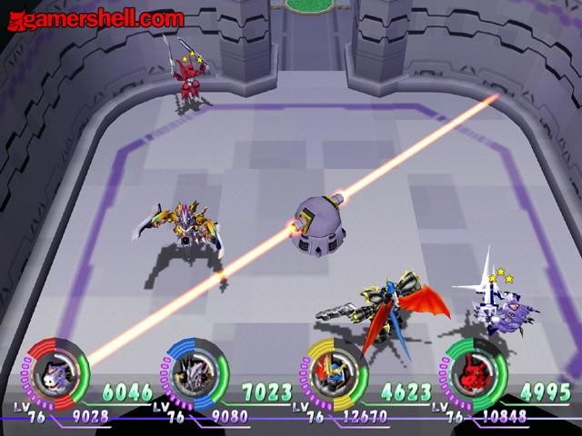 Digimon+World+4(4).jpg
