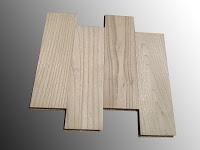 Harga flooring kayu Sungkai