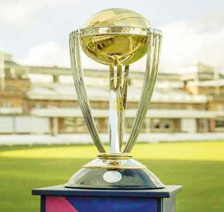 IPL 2019: इस बार जयपुर में सजेगी नीलामी की महफिल, लगेगी कुल 70 खिलाड़ियों की बोली