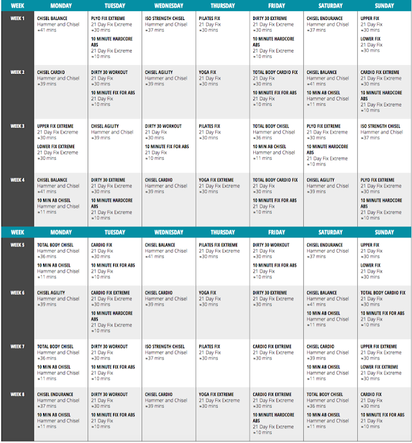 http://www.megintime.com/2016/01/all-autumn-all-time-8-week-workout-plan.html