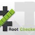 Root Checker  v6.0.8