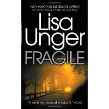 https://www.goodreads.com/book/show/9986977-fragile?ac=1&from_search=true