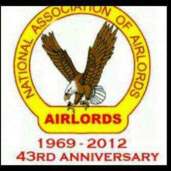AUTHENTIC NAIJAMAN'S BLOG: NATIONAL ASSOCIATION OF AIRLORDS