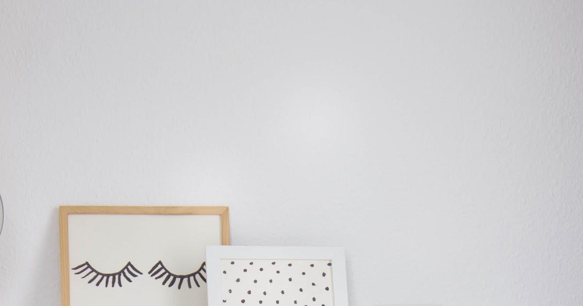 das hilft gegen schlafst rungen maditas haus lifestyle und interior blog. Black Bedroom Furniture Sets. Home Design Ideas