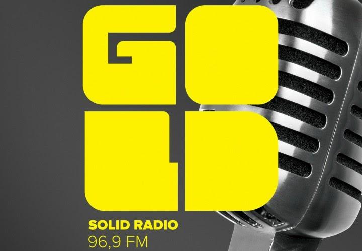 Asculta Gold FM Online