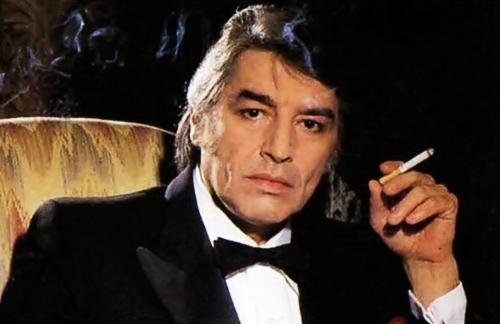 Sandro - Un Cigarrillo La Lluvia Y Tu