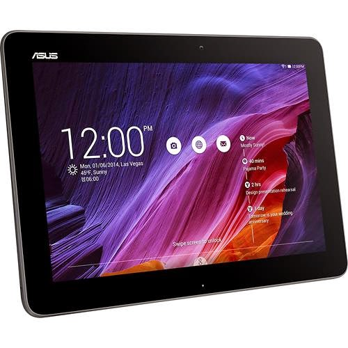 Asus TF0310C-A1-BK