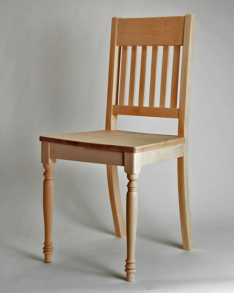 gun chair by sebastian errazuriz