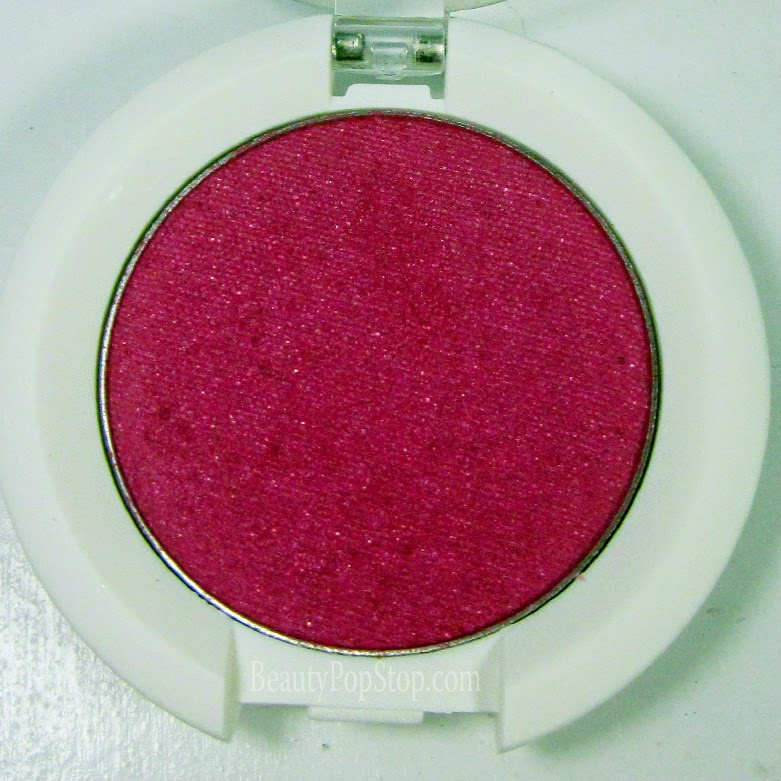 sugarpill hotsy totsy review