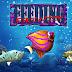 تحميل لعبة السمكة القديمة للكمبيوتر Download Feeding Frenzy