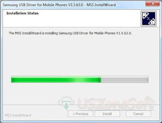 Samsung USB Driver For Mobile Phones is Samsung Android usb cable connector driver. samsung usb driver for windows 7 32 bit 64 bit free download. samsung usb driver for windows 10. samsung android usb drivers for windows. Samsung USB Driver For Mobile Phones Windows 10, Samsung USB Driver For Mobile Phones Windows 8