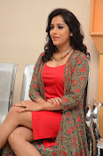 rashmi gautam new sizzling in red-thumbnail-17