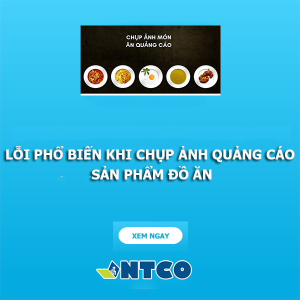 chup anh quang cao