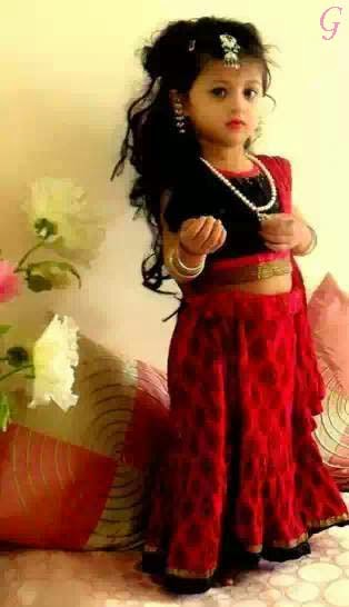 Babies Pictures: Babies Pictures | Indian Traditional Baby ...