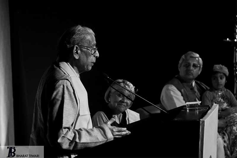 namvar-singh-Vasudha-Dalmia-ashok-maheshwari-photo-bharat-tiwari-rajkamal