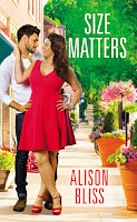 http://www.authoralisonbliss.com/p/size-matters.html