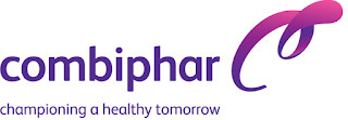 Info Lowongan Kerja Jobstreet Via Online PT. Combiphar Lulusan S1 sederajat