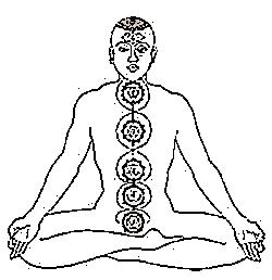 bikram yoga and hath yoga